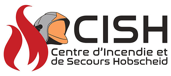 CIS HOBSCHEID